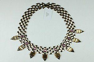 jewelry image cutout service