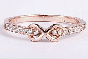 jewelry image retouching