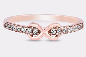 jewelry photo retouching