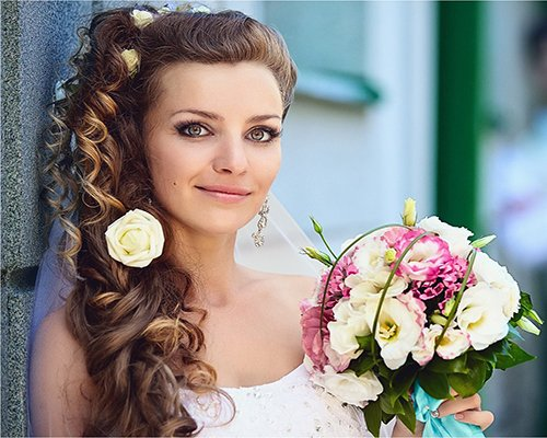 photo retouching for photographers
