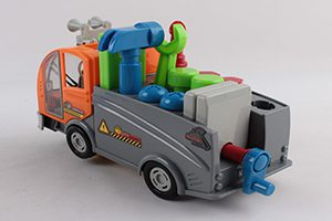 toys image retouch