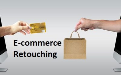 How a retoucher can help an online store to sell more